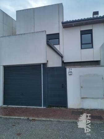 Casa en venta en Orbaneja Riopico, Burgos, Calle Via Minera, 100.000 €, 3 habitaciones, 2 baños, 133 m2