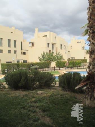 Piso en venta en Murcia, Murcia, Calle Laurel, 65.877 €, 2 habitaciones, 1 baño, 77 m2