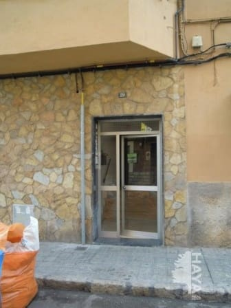 Piso en venta en Piso en Palma de Mallorca, Baleares, 87.162 €, 3 habitaciones, 1 baño, 87 m2