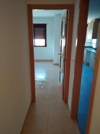 Piso en venta en Tales, Castellón, Calle Carta Pobla, 52.000 €, 2 habitaciones, 2 baños, 78 m2