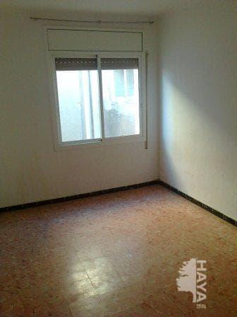 Piso en venta en Torreforta, Tarragona, Tarragona, Calle del Priorat, 57.349 €, 3 habitaciones, 1 baño, 76 m2