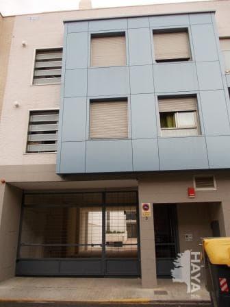 Piso en venta en Montserrat, Montserrat, Valencia, Calle Peset Aleixandre, 57.015 €, 1 baño, 126 m2