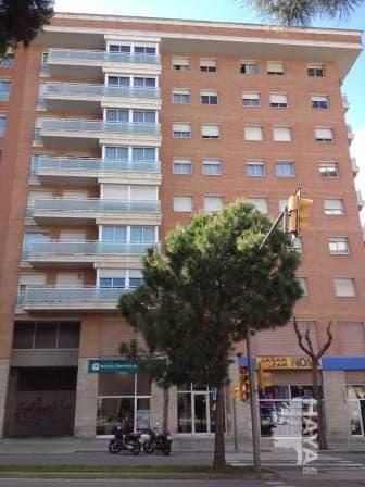 Parking en venta en Sant Pere I Sant Pau, Tarragona, Tarragona, Avenida Roma, 18.900 €, 12 m2