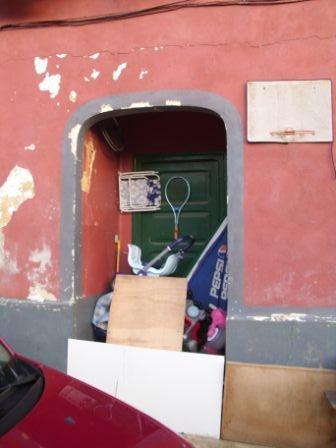Piso en venta en Gozón, Asturias, Calle Aramar, 36.000 €, 3 habitaciones, 1 baño, 74 m2