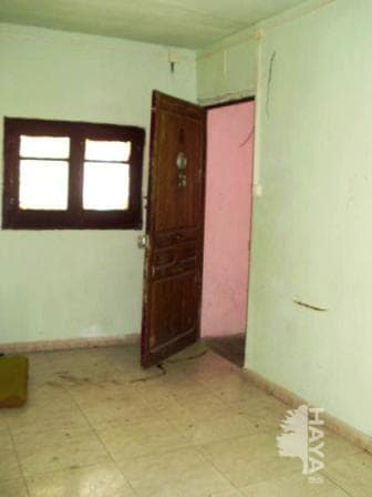 Piso en venta en Piso en Balaguer, Lleida, 16.229 €, 2 habitaciones, 1 baño, 84 m2