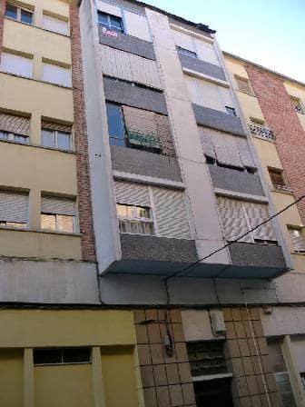 Piso en venta en Balaguer, Lleida, Calle Bellmunt, 9.836 €, 2 habitaciones, 1 baño, 59 m2