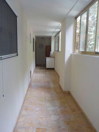 Piso en venta en Torremolinos, Málaga, Calle Boscan, 280.000 €, 4 habitaciones, 2 baños, 145 m2
