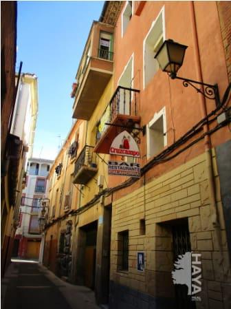 Piso en venta en Calahorra, La Rioja, Calle Estrella, 16.076 €, 2 habitaciones, 1 baño, 83 m2