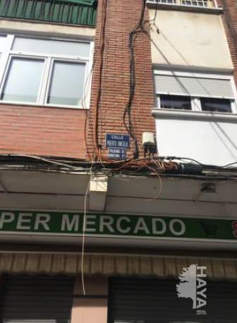 Piso en venta en Málaga, Málaga, Calle Puerto Oncala, 78.000 €, 1 baño, 78 m2