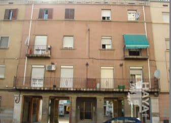 Piso en venta en Lleida, Lleida, Avenida Alcalde Porqueras, 57.234 €, 3 habitaciones, 1 baño, 97 m2