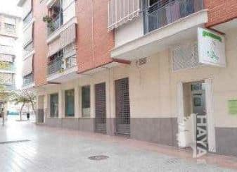 Local en venta en Lorca, Murcia, Plaza Ricardo Carrillo, 87.600 €, 106 m2
