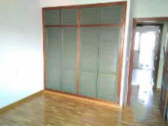 Piso en venta en Piso en Alcoy/alcoi, Alicante, 69.400 €, 2 habitaciones, 1 baño, 73 m2, Garaje