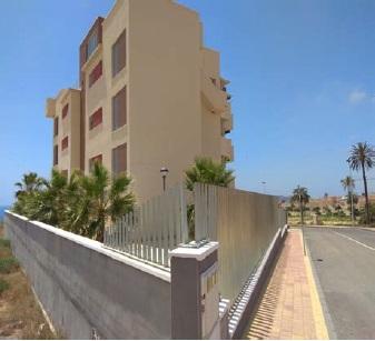 Parking en venta en Balsicas, Mazarrón, Murcia, Calle Embarcacion Joven Antonio, 6.900 €, 10 m2