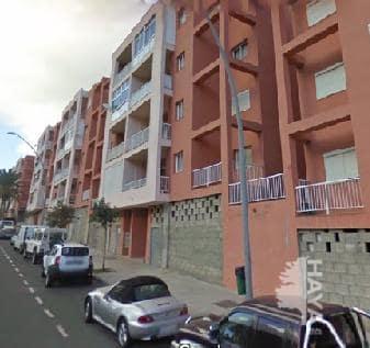 Piso en venta en Pájara, Las Palmas, Calle Cervantes, 102.766 €, 2 habitaciones, 1 baño, 118 m2