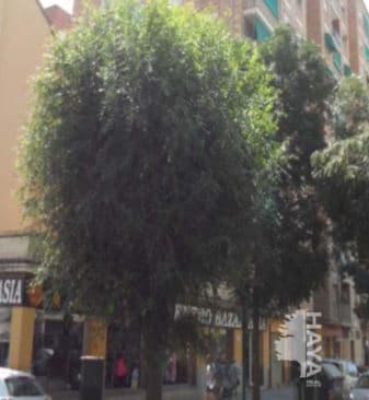 Local en venta en Granada, Granada, Plaza Atalaya, 442.000 €, 592 m2