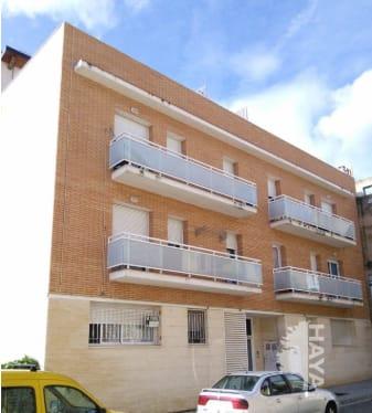 Piso en venta en Tarragona, Tarragona, Calle Major de Masricart, 69.682 €, 2 habitaciones, 1 baño, 59 m2