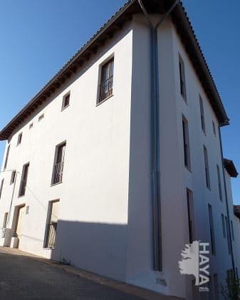 Piso en venta en Chóvar, Castellón, Calle Barranquito, 59.900 €, 1 habitación, 1 baño, 47 m2