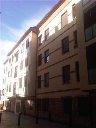 Suelo en venta en Suroeste, Santa Cruz de Tenerife, Santa Cruz de Tenerife, Calle Draguilo, 53.574 €, 138 m2