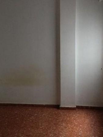 Piso en venta en Piso en Benifaió, Valencia, 36.056 €, 3 habitaciones, 4 baños, 105 m2, Garaje