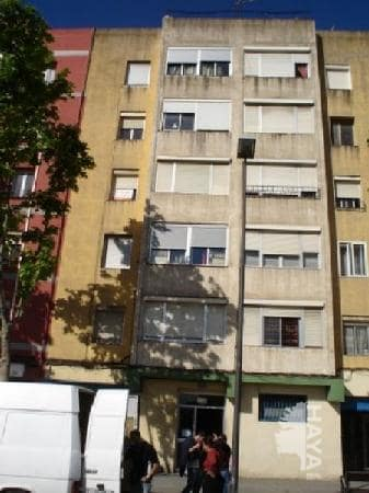 Piso en venta en Reus, Tarragona, Avenida Salou, 33.275 €, 2 habitaciones, 1 baño, 64 m2