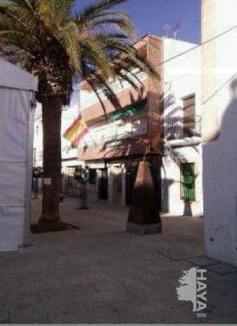 Piso en venta en Malpartida de Cáceres, Cáceres, Plaza Mayor, 63.000 €, 2 habitaciones, 1 baño, 87 m2