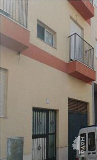 Piso en venta en Ceutí, Murcia, Calle Sevilla, 81.600 €, 2 habitaciones, 1 baño, 999 m2