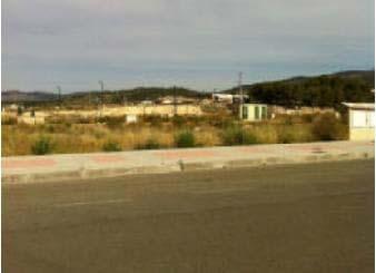 Suelo en venta en Ibi, españa, Lugar Sector P.p. la Capellania, 22.382 €