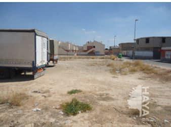 Suelo en venta en Las Torres de Cotillas, Murcia, Calle Fernando Araoz, Bajo, 1.020.000 €, 5019 m2