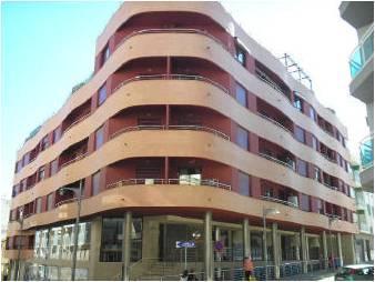 Piso en venta en Pego, Alicante, Calle Denia, 72.200 €, 3 habitaciones, 2 baños, 116 m2