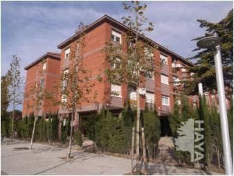 Piso en venta en Tarragona, Tarragona, Calle Riu Segre, 55.000 €, 4 habitaciones, 1 baño, 87 m2