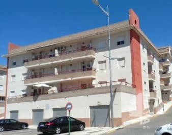 Piso en venta en Huitar Mayor, Olula del Río, Almería, Carretera Alta, 59.800 €, 1 baño, 84 m2