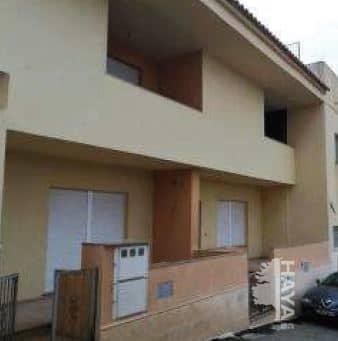 Piso en venta en Abanilla, Murcia, Calle Atalayas, 130.000 €, 4 habitaciones, 3 baños, 333 m2