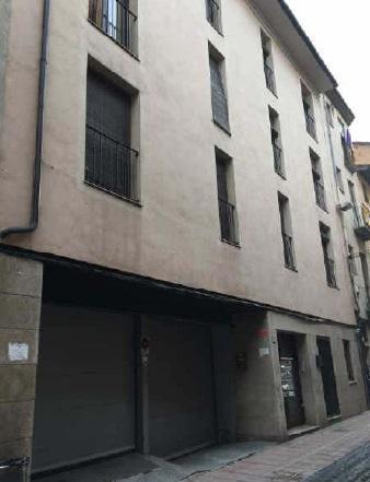 Piso en venta en La Vaqueria del Tint, Vic, Barcelona, Calle Sant Pau, 137.000 €, 76 m2
