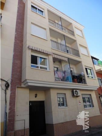 Local en venta en Águilas, Murcia, Calle Granada, 18.365 €, 27 m2