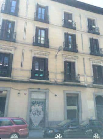 Local en venta en Centro, Madrid, Madrid, Calle Colegiata, 1.415.441 €, 766 m2