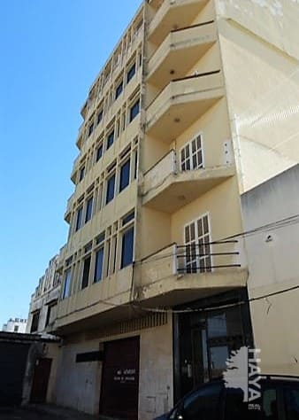 Piso en venta en Inca, Baleares, Calle Escorca, 325.157 €, 1 baño, 257 m2