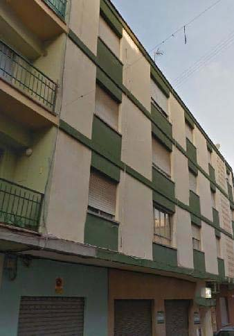 Local en venta en Burriana, Castellón, Calle Alicante, 38.200 €, 30 m2