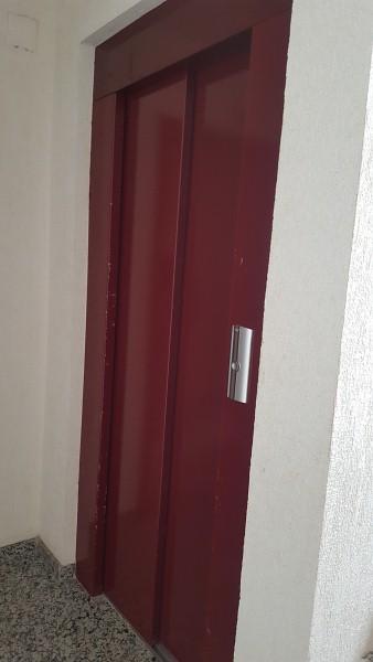 Piso en venta en Almendralejo, Badajoz, Calle Encrucijada, 90.500 €, 4 habitaciones, 2 baños, 120 m2