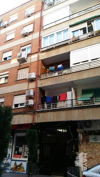Pisos Y Casas En Torrejon De Ardoz Madrid Pisos Y Casas De Bancos