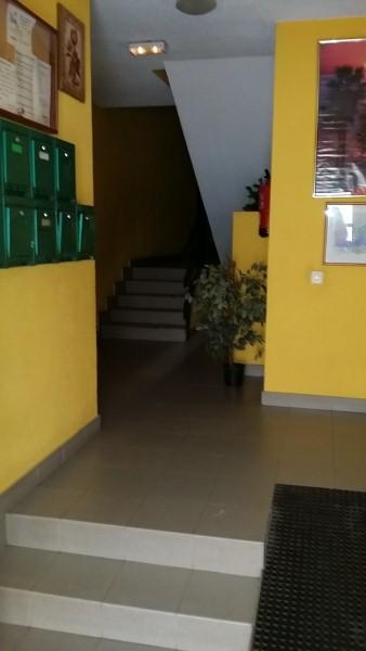 Piso en venta en Telde, Las Palmas, Calle Pasaje Rafael, 94.552 €, 3 habitaciones, 1 baño, 88 m2