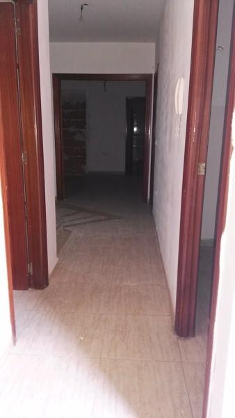 Casa en venta en Bailén, Jaén, Calle Paquita Torres, 110.000 €, 4 habitaciones, 3 baños, 161 m2