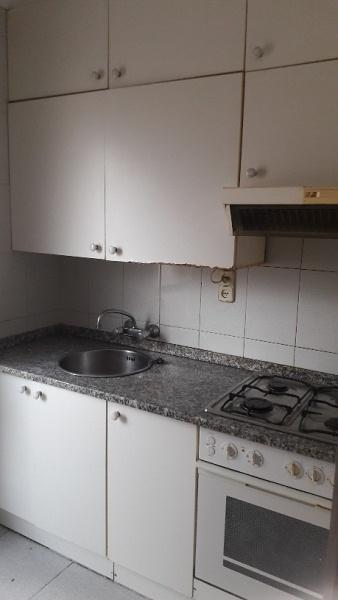 Piso en venta en Torre de Camp-rubí, Balaguer, Lleida, Carretera de Carmarasa, 37.000 €, 3 habitaciones, 1 baño, 70 m2