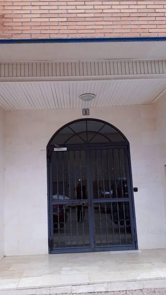 Piso en venta en Mazarrón, Murcia, Calle Thomas Alva Edison, 84.000 €, 2 habitaciones, 1 baño, 79 m2