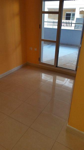 Piso en venta en El Grao, Moncofa, Castellón, Calle Benidorm, 79.000 €, 2 habitaciones, 1 baño, 106 m2