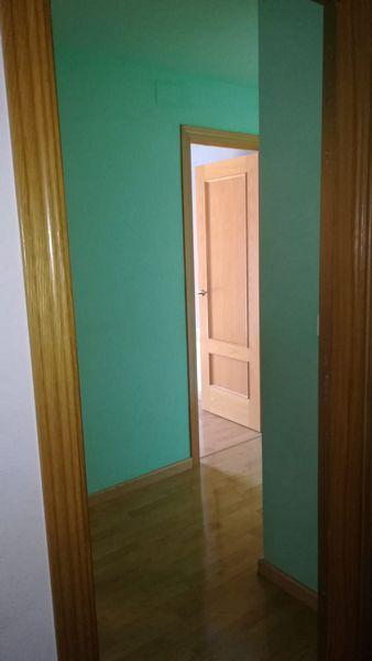 Piso en venta en Malagón, Ciudad Real, Calle Claudio Garcia Quilon, 50.000 €, 3 habitaciones, 88 m2