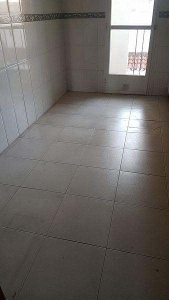 Piso en venta en Cáceres, Cáceres, Calle Calatayud, 116.100 €, 4 habitaciones, 2 baños, 88 m2
