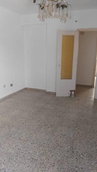 Piso en venta en Pozo Aledo, San Javier, Murcia, Calle Burgos, 90.000 €, 3 habitaciones, 1 baño, 105 m2