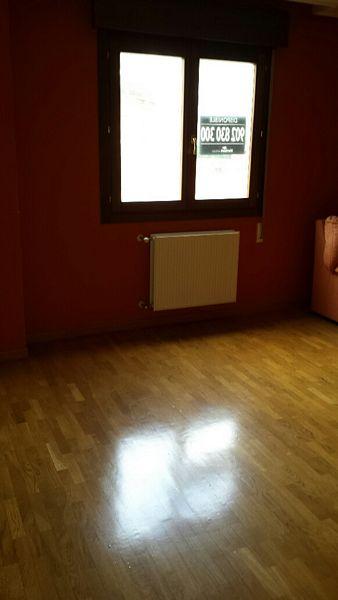 Piso en venta en Las Campas Y San Claudio, Oviedo, Asturias, Calle Proaza, 119.000 €, 2 habitaciones, 1 baño, 76,16 m2