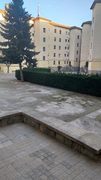 Piso en venta en Borda Sellarès, la Seu D`urgell, Lleida, Calle Camí de la Palanca, 60.000 €, 3 habitaciones, 1 baño, 83 m2