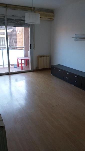 Piso en venta en Mas Dels Obacs, Almacelles, Lleida, Calle del Segrià, 88.000 €, 2 habitaciones, 1 baño, 63 m2